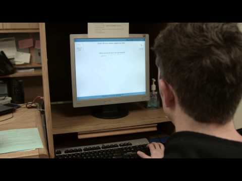 IU Southeast Writing Center from YouTube · Duration:  4 minutes 7 seconds