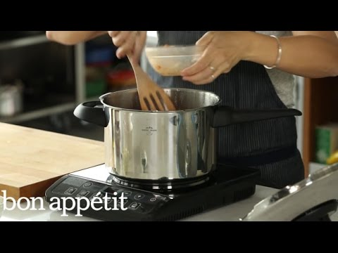 Test Drive: Pressure Cookers