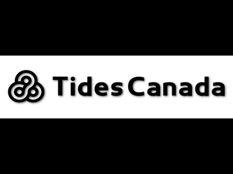 "Toronto Star ""selling its news"" through Tides partnership"