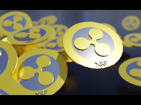 crypto-fatf-regulation-june-21st!-cimb-runs-on-ripple-video!-#xrp