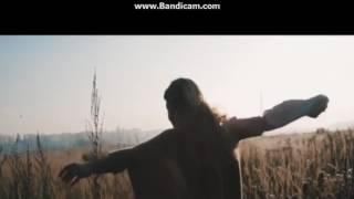 Ирина Дубцова – Люби меня долго