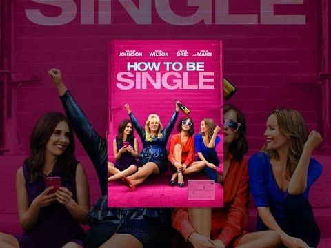 How To Be Single Mp3