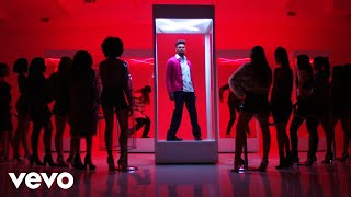 Download Chris Brown - Heat (Official Video) ft. Gunna Mp3 and Videos