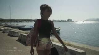Ogni viaggio è una storia: Silvia
