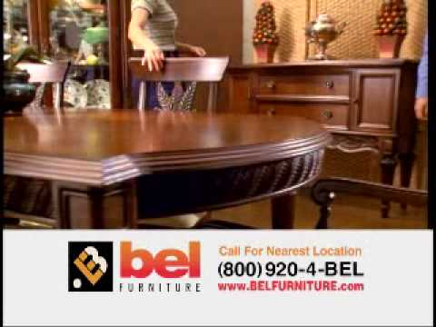 Exceptionnel Bel Furniture Anniversary Sale 2010 2a