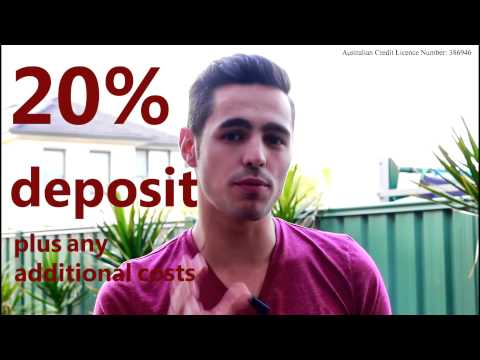 Purchasing A Property In Your Self Managed Super Fund (SMSF)