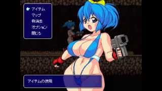 Hentai Game - Seisyori Robot + Download Link