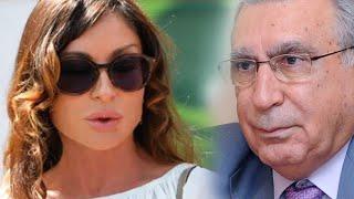 Paşayevlər vs Ramiz Mehdiyev - Siyasi səhnədə nə baş verir? - Gündəlik Xəbərlər (06.12.2017)