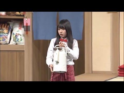 NMB新喜劇 定番ギャグ集 2