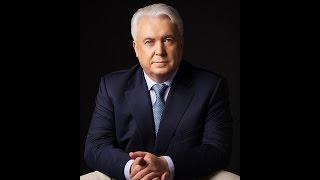 """В. Олейник """"Сучьи войны"""" в Украине"""