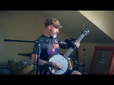 Hooch (Melvins cover)