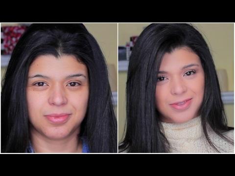 mary kay makeup tips
