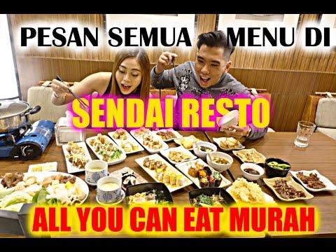 sendai-:-all-you-can-eat-japanese-murah-&-enak-di-surabaya