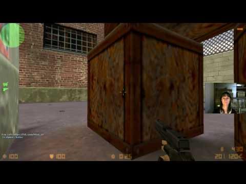 Онлайн игры стрелялки 3д где можно ходить с оружием