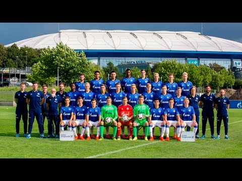 U19 Schalke