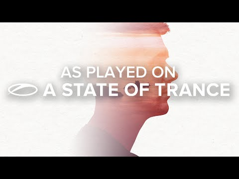 Armin van Buuren - A State of Trance 774. Слушать онлайн Armin van Buuren - A State of Trance 774 (28.07.2016) - Armin van Buuren feat. BullySongs-Caught In A Slipstream (KhoMha Remix) Tune Of The Week полная версия