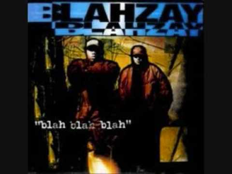 Blahzay Blahzay- Danger