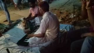 Vipin Lal Yadav Roshan Singh song