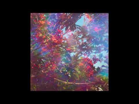 Constant Shapes - Rainbow Rituals   Full Album