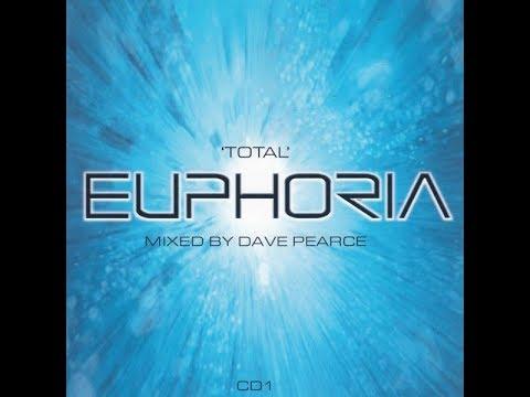 Euphoria 2001