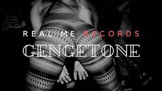 gengetone-type-beat-2019