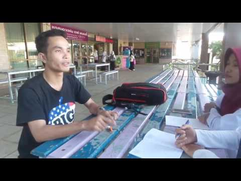 Muslim Cambodia- by Sarysoy ( Interview of Sary S-jamee )