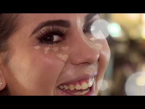 Me entrevista Tv Azteca !!!!  Preparando a Regina Peredo para Mexicana Universal
