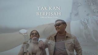 Ndarboy Genk - Tak Kan Berpisah (Official Music Video)