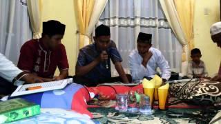 Qari Seuramoe Aceh Part 2