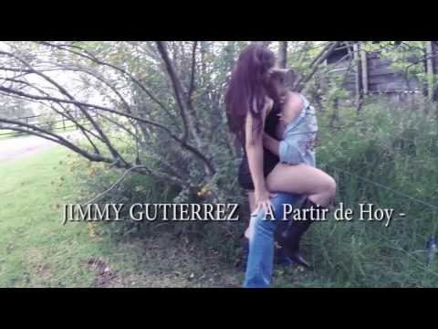 Jimmy Gutiérrez - A Partir de Hoy from YouTube · Duration:  3 minutes 55 seconds