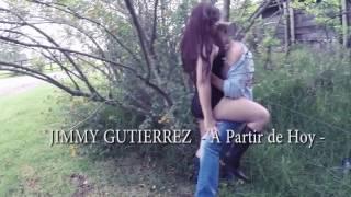 Jimmy Gutiérrez  -  A Partir de Hoy thumbnail