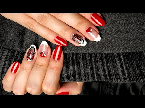 Top Fall Fashion and Beauty Trends