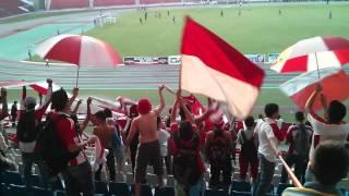 Estudiantes de Mérida FC Vs Dvo La Guaira | Barra Los Saltamontes