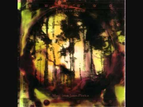 James Plotkin - Casual Murder