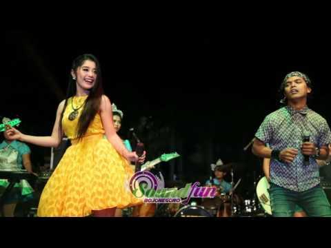 Vivi Artika - Anoman Obong - New Kendedes - Live Konser Gofun Bojonegoro