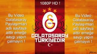 Galatasaray Gol müziği  I Will Survive