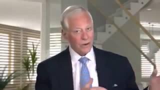 видео Брайан Трейси 21 секрет успеха миллионеров