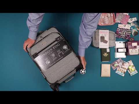 new-arrivals:-luggage-essentials-for-your-next-destination
