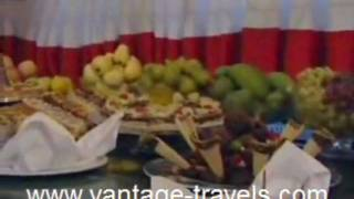 Magic Life Sharm el Sheikh Egypt vantage travel international Thumbnail