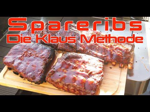 "spareribs-vom-gasgrill---die-""klaus-methode"""