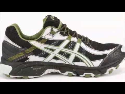 asics-gel-trabuco-14---shoe-lab---runner's-world