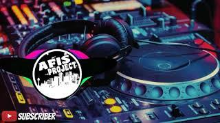 Download DJ TAK IKHLASNO REMIX TERBARU 2019 FULL BASS