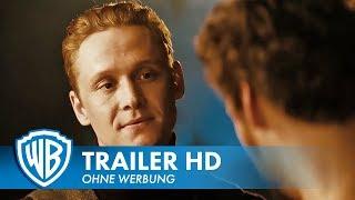 100 DINGE - Trailer #2 Deutsch HD German (2018)