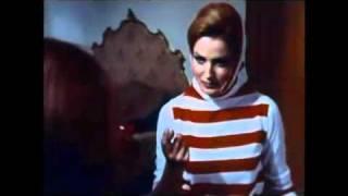 ZAGOR TV : SPEZZONE/2 DAL FILM SATANIK 1968