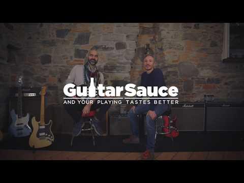 Haar Stratocaster Traditional S Relic Black Tortoise Pickguard 2019 Guitar Sauce Michele Quaini