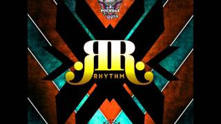 Gyal Meets Brass F Jam - Salty Featuring Tron & Brass R.R. Rhythm
