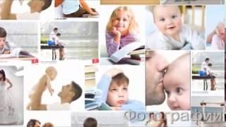 видео Фотопазл — уникальный подарок на праздник