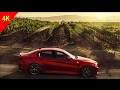 [HOT TODAY] Alfa Romeo Super Bowl Commercial 2017 | AutoMagz