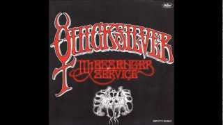 Watch Quicksilver Messenger Service Too Long video
