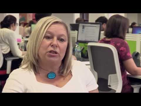 Access to Finance Top Tips - Technology